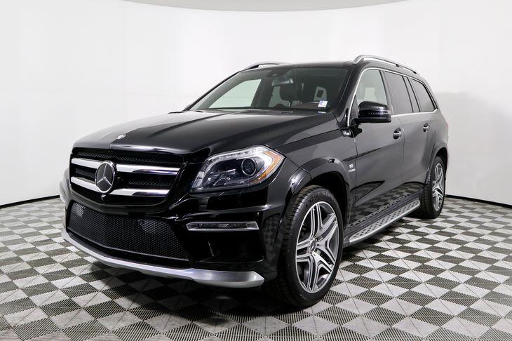 January 2020 Westcoast Auto